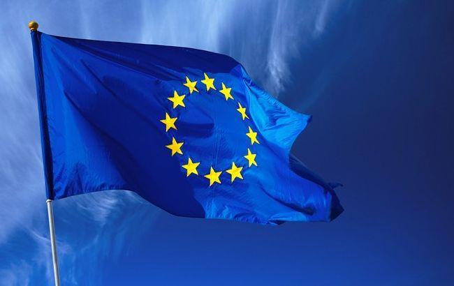 Украина и Грузия могут одновременно получить предложение о безвизовом режиме с ЕС Поштівка