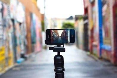 У Хмельницькому вперше пройде фестиваль мобільного кіно Поштівка