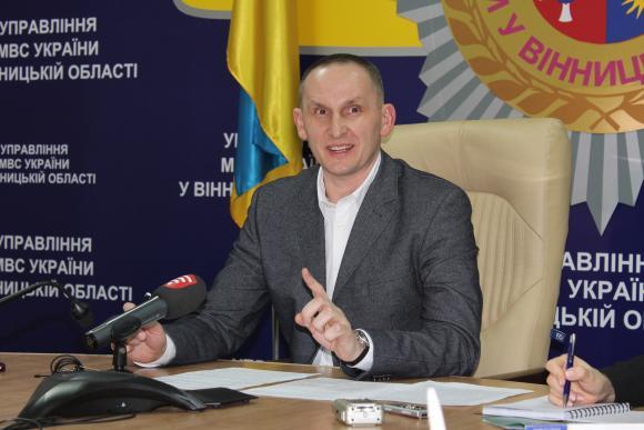 Антон Шевцов розповів, що думає про ЗМІ і з ким буде судитися Поштівка