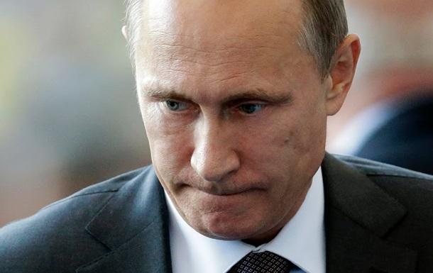 Більшість росіян не знають, коли святкують День Росії Поштівка