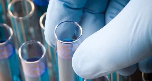 Генетики знайшли причину виникнення автоімунних захворювань Поштівка