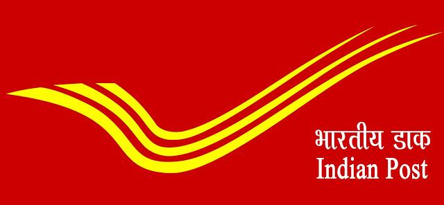 Міністр зв'язку Індії повідомляє про зростання обсягів посилок Поштівка