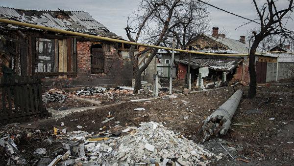 ЄСПЛ відхилив позови жертв конфлікту на Донбасі проти України та Росії Поштівка