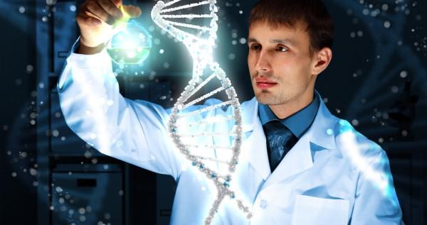 У чоловічому тілі виявили гормон, що уповільнює старіння Поштівка