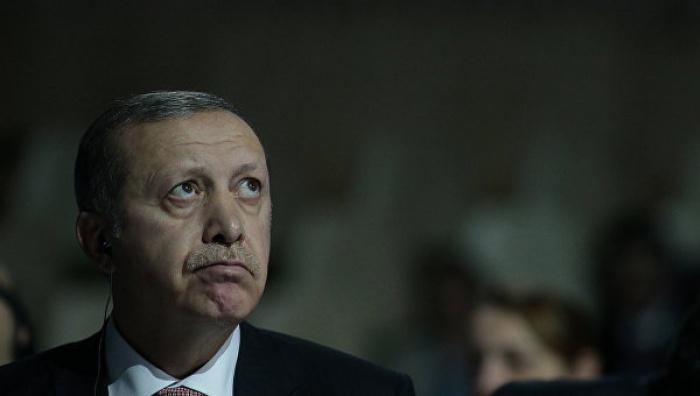 Туреччину застерігають від повернення смертної кари Поштівка