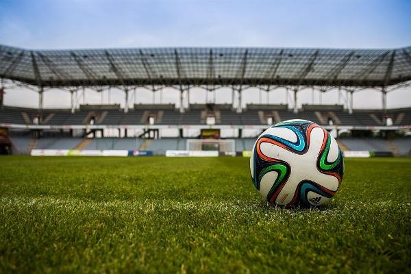 УЄФА дав згоду на проведення історичного матчу Поштівка