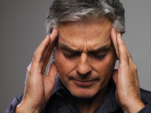 Сім продуктів, які позбавлять вас головного болю Поштівка