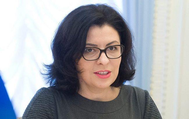 Сироїд: Олігархи, які контролюють парламент, залежні від Росії Поштівка