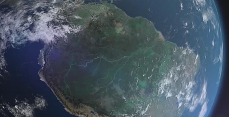 Людство вичерпало річний обсяг ресурсів планети Поштівка