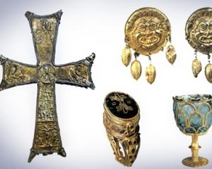 Польські археологи протестують проти української виставки Поштівка