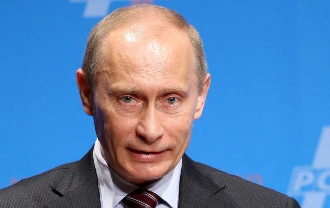 ФСБ звинуватила Україну в підготовці терактів у Криму та загибелі військових РФ Поштівка image 2