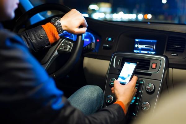 В Японії водій вантажівки насмерть збив пішохода граючи в Pokemon Go Поштівка