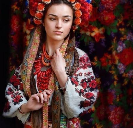 Осіння ярмарка в Пирогово Поштівка image 5