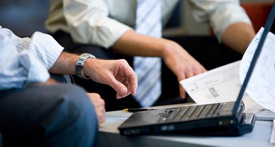 Як правильно розпочати власний малий бізнес Поштівка
