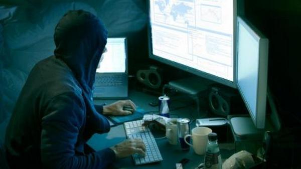В Лондоні з'явиться спецпідрозділ поліції з боротьби з інтернет-тролями Поштівка