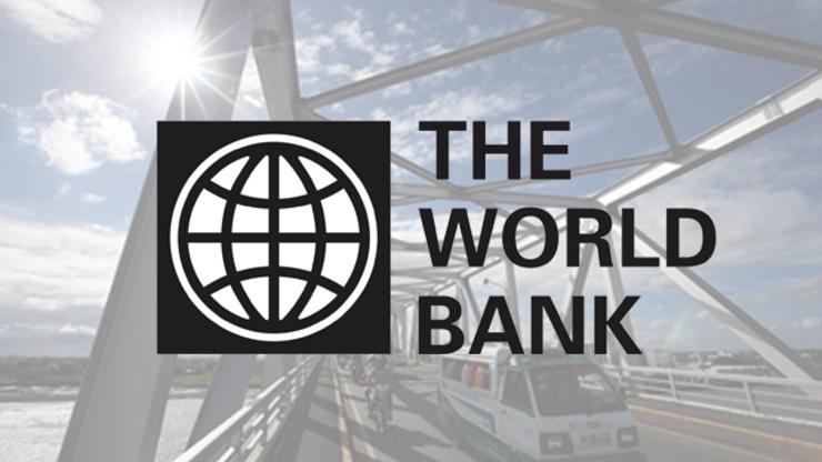 У Світовому банку скаржаться, що Україна не освоює надані гроші Поштівка