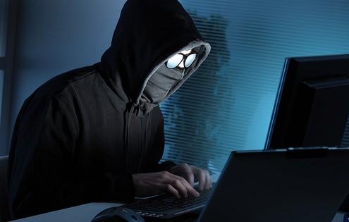 Китайські хакери розкрадають секрети російського ВПК Поштівка