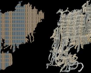 """Археологи знайшли """"джинси"""", яким 6 тис. років Поштівка"""