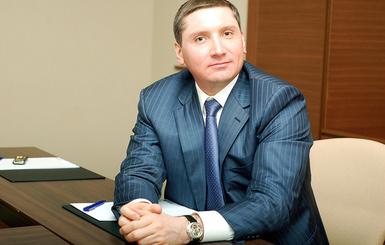 Власник банку Михайлівський Поліщук втік з України Поштівка