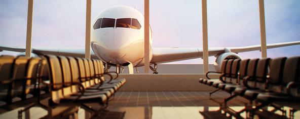 """Аеропорт """"Бориспіль"""" перейменовувати не будуть Поштівка"""