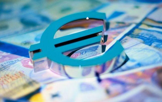 ЄС переніс третій транш фіндопомоги Україні в розмірі 600 млн євро на 2017 рік Поштівка