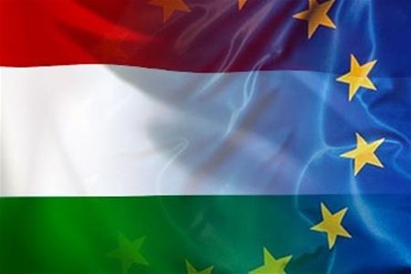 Люксембург закликав виключити Угорщину з ЄС Поштівка