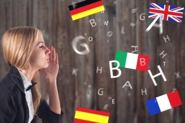 У всіх мов в світі існує спільна прамова Поштівка
