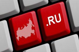 У Росії запровадили «військовий інтернет» Поштівка