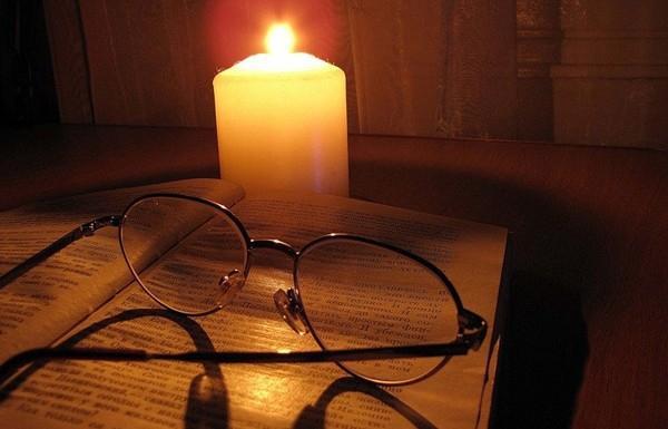 Українців попередили про можливі відключення електрики взимку Поштівка