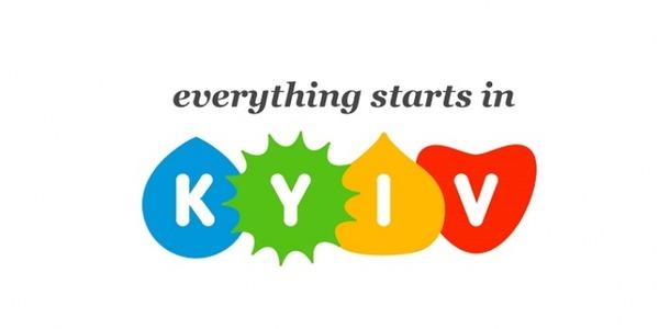 «Молодість» оголосила конкурс відео про Київ Поштівка