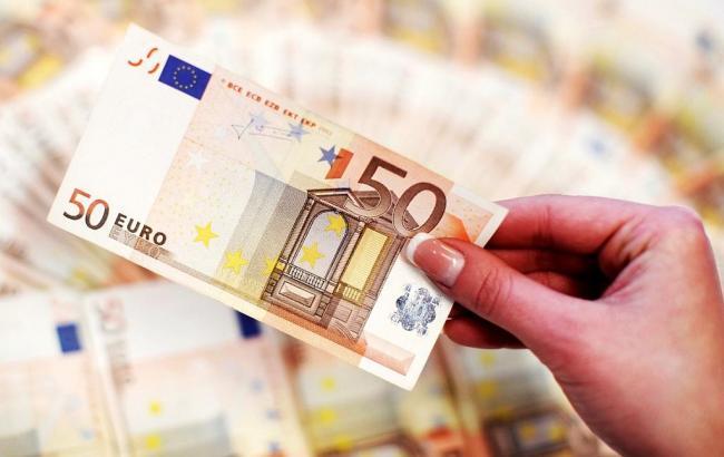 Батько-засновник євро прогнозує крах валюти Євросоюзу Поштівка