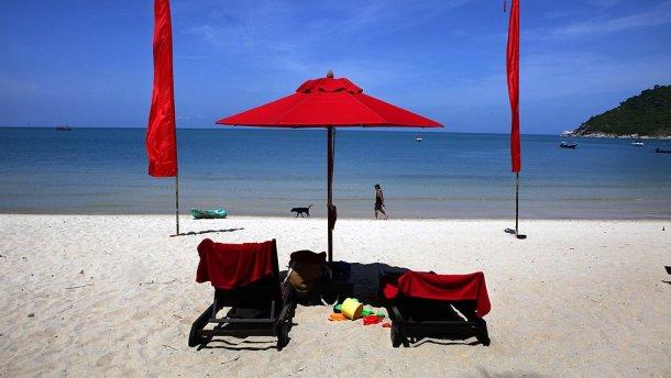 Кабмін хоче вдвічі збільшити безоплатні відпустки Поштівка