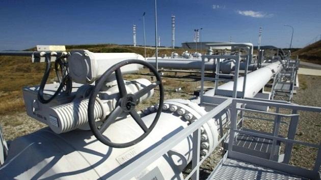 Польща пропонує новий газопровід з Норвегії, щоб замінити поставки з Росії Поштівка