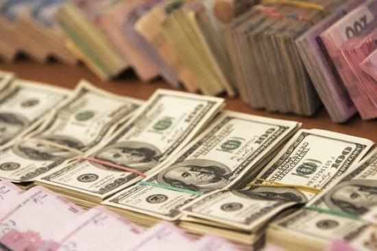 Закон про фінансову реструктуризацію набув чинності Поштівка