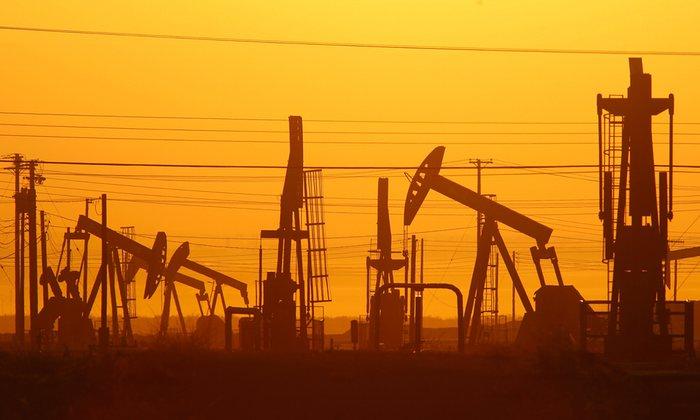 Картинки по запросу нафта завершує