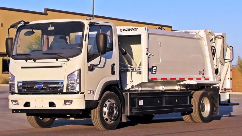 byd-ev-garbage-truck