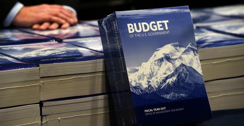 Оновлений бюджет США передбачає понад півмільярда доларів допомоги Україні