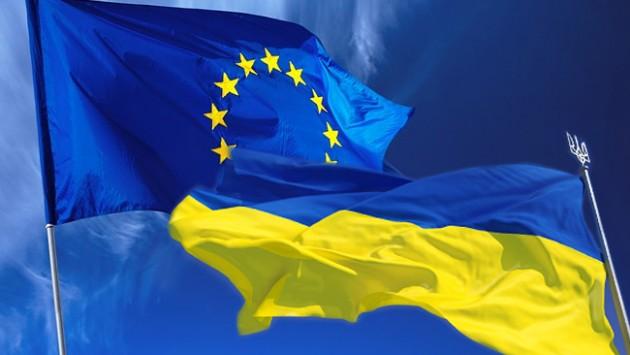 Сейм Литви закликав допомогти Україні з підготовкою до переговорів про вступ в ЄС
