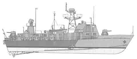 205-p.jpg