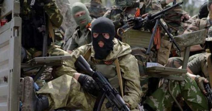 """У России есть """"план Б"""" по Донбассу, идущий вразрез с Минскими соглашениями - Bild Поштівка"""