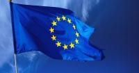 Європарламентарі перевірять ефективність використання фіндопомоги ЄС в Україні та Молдові