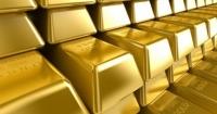 Золотовалютні резерви досягли показників часів Януковича