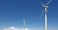 На Херсонщині встановлять вітряки за 250 млн євро Поштівка