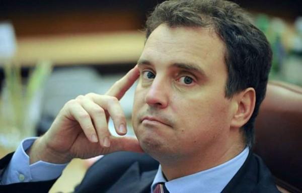 Смілянський буде коштувати Укрпошті 16 млн грн на рік - Абромавичус Поштівка