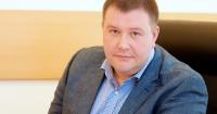 Дмитро Чалий: «Пошта буде Європейською!» Поштівка
