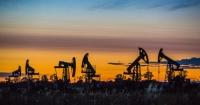 Польща суттєво зменшить споживання російської нафти