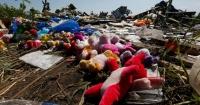 ЄСПЛ отримав позов від родичів загиблих у катастрофі рейсу MH17