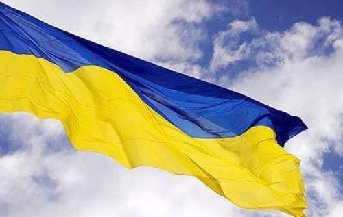 У Луганську ветеран нагадав школярам, що їх батьківщина – Україна Поштівка image 2