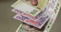 Доставка субсидій мільйону пенсіонерів через «Укрпошту» є підкупом виборців – експерт