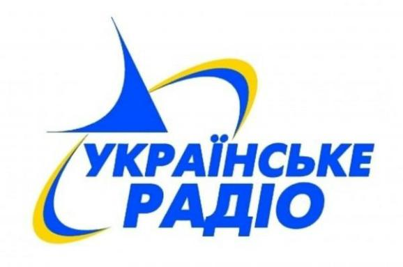 В окупованому Криму почало мовлення українське радіо Поштівка